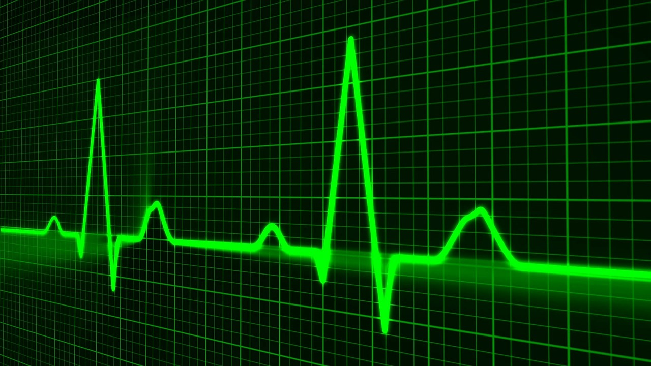 good heartbeat wallpaper full hd pictures
