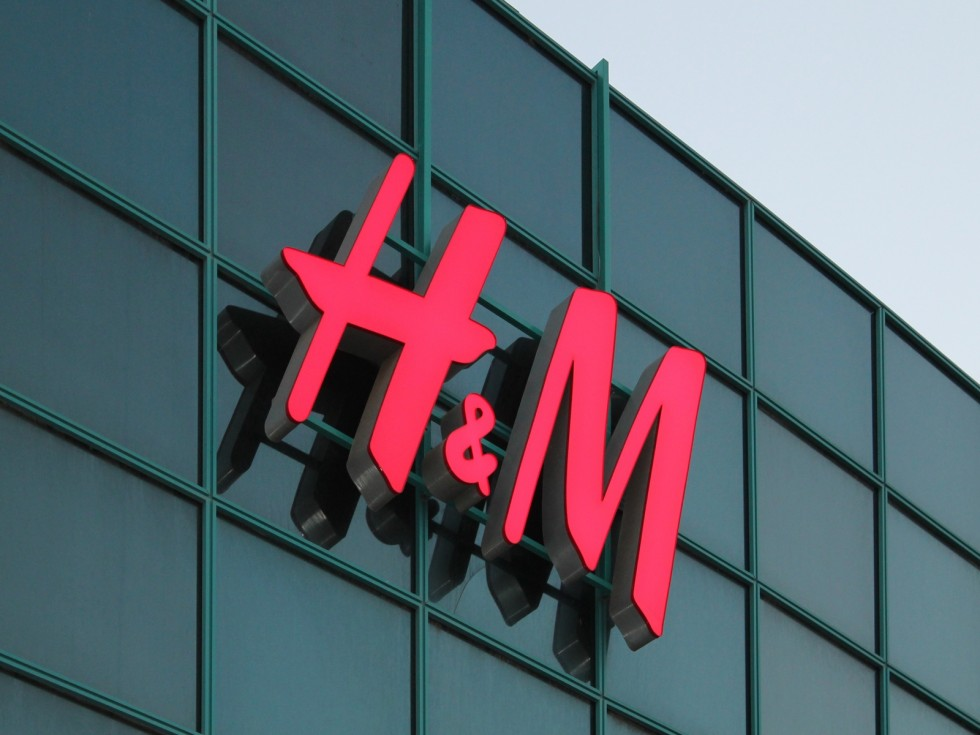 H&M has since it was founded in grown into one of the world's leading fashion companies. The content of this site is copyright-protected and is the property of H&M Hennes & Mauritz AB.