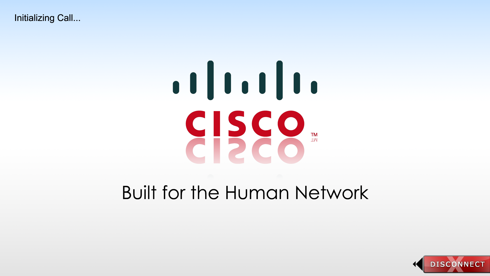 previous photo next photo click to get information: fullhdpictures.com/cisco-logo-and-hq-wallpapers.html/hq-cisco...