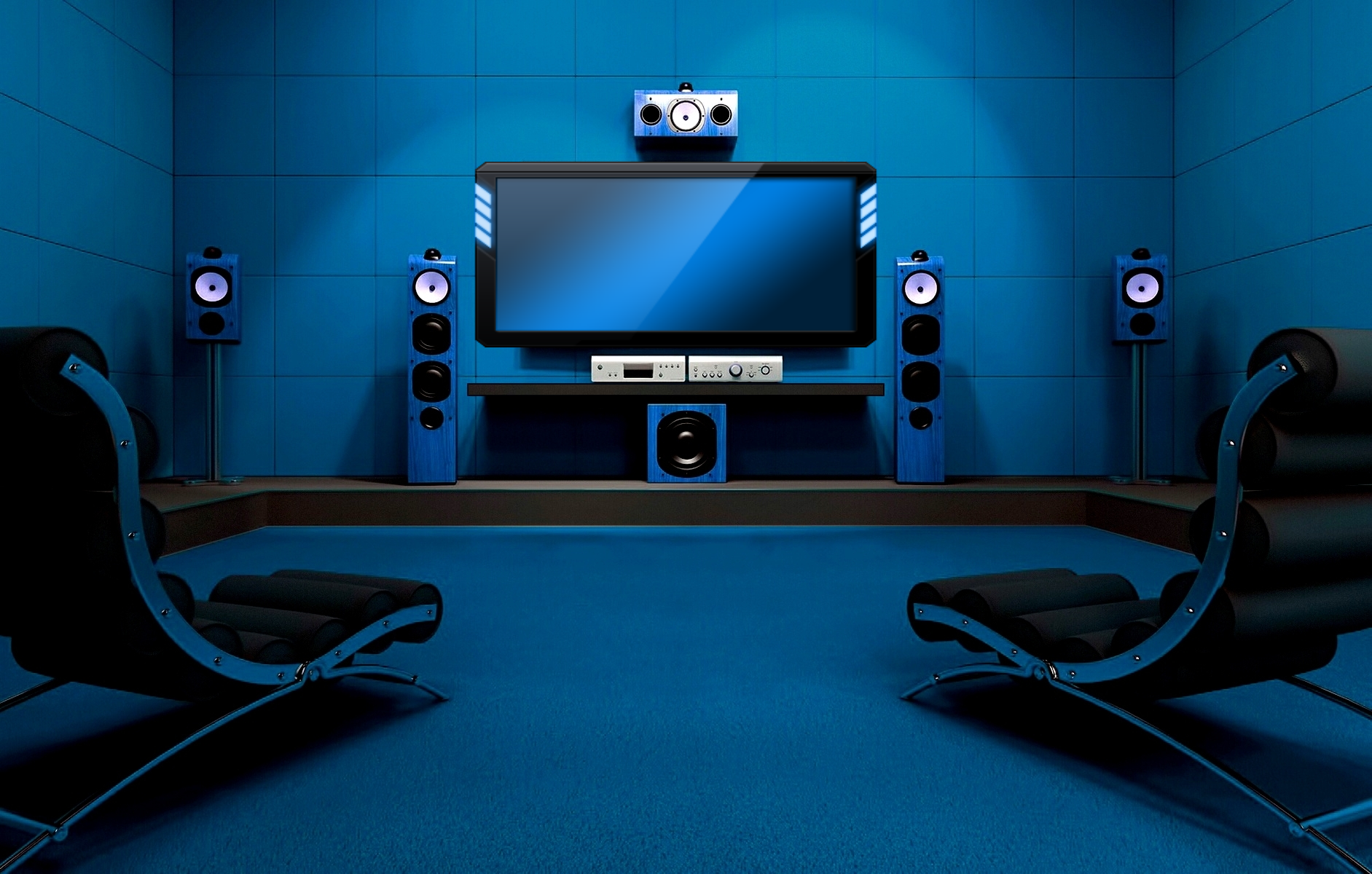 home cinema wallpaper full hd pictures