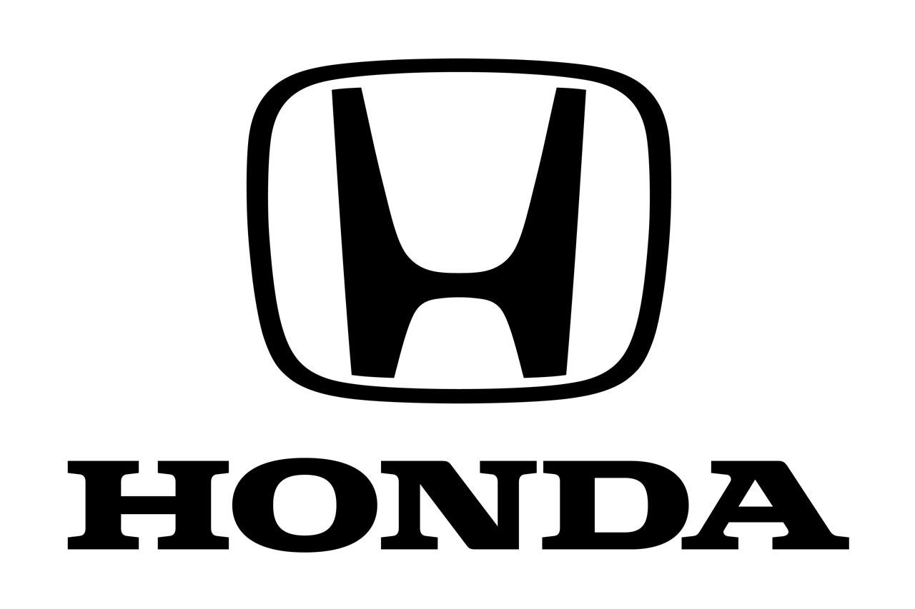 Honda Hd Logo Full Hd Pictures