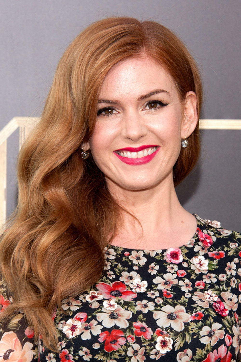 Isla Fisher Pics | Full HD Pictures