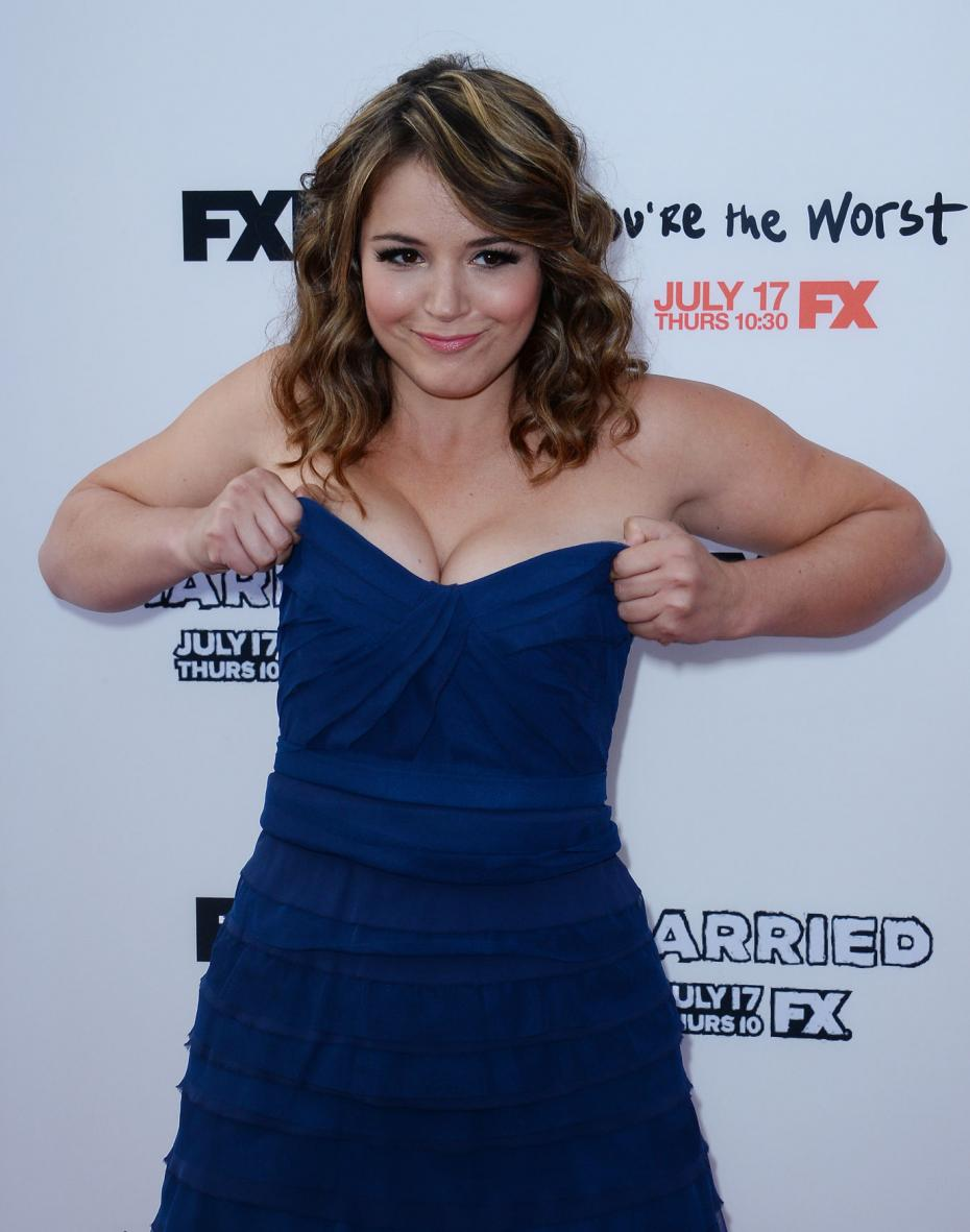 Kether Donohue Photography   Full HD Pictures: fullhdpictures.com/kether-donohue-hq-wallpapers.html/kether-donohue...