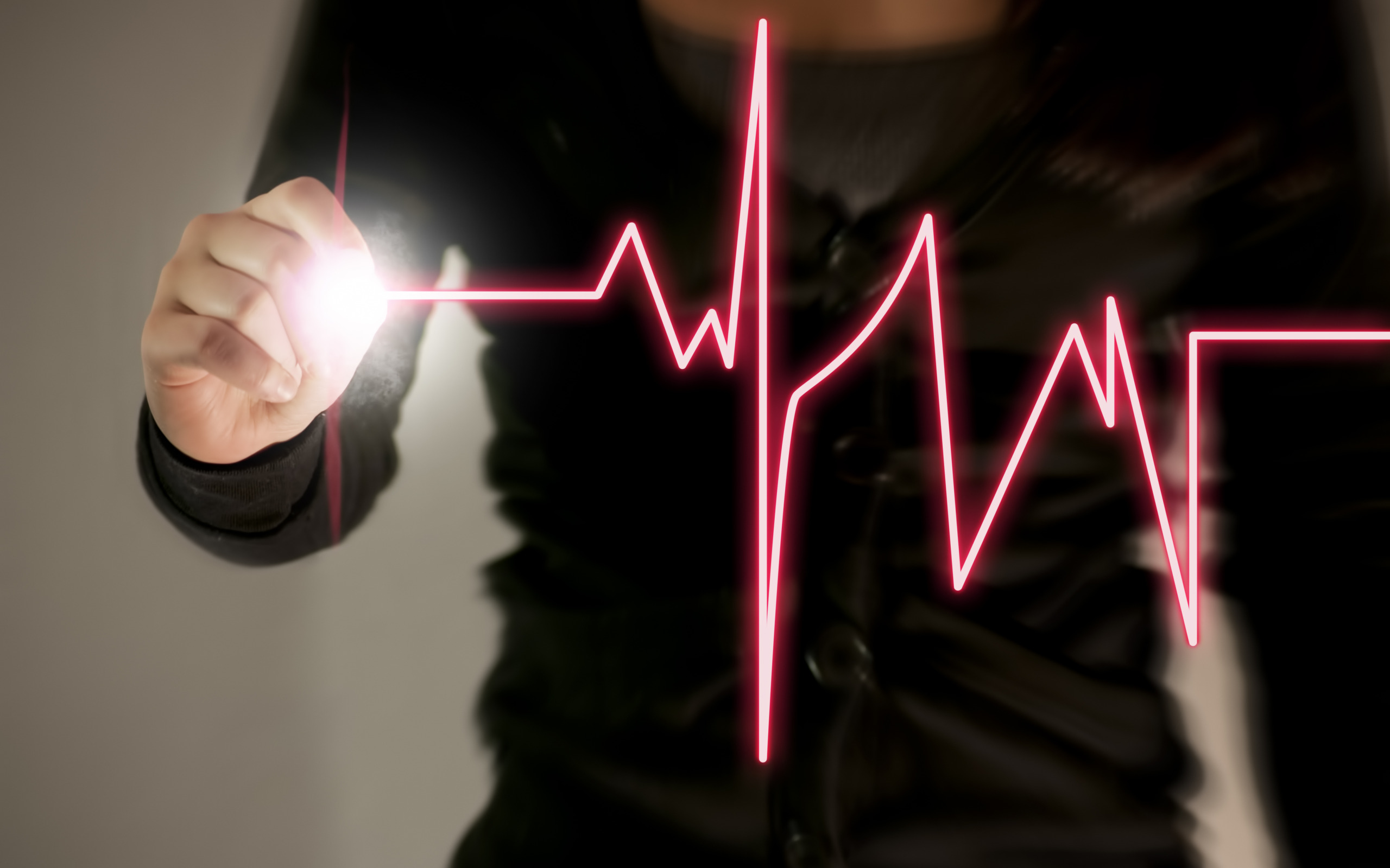 magnificent heartbeat wallpaper full hd pictures