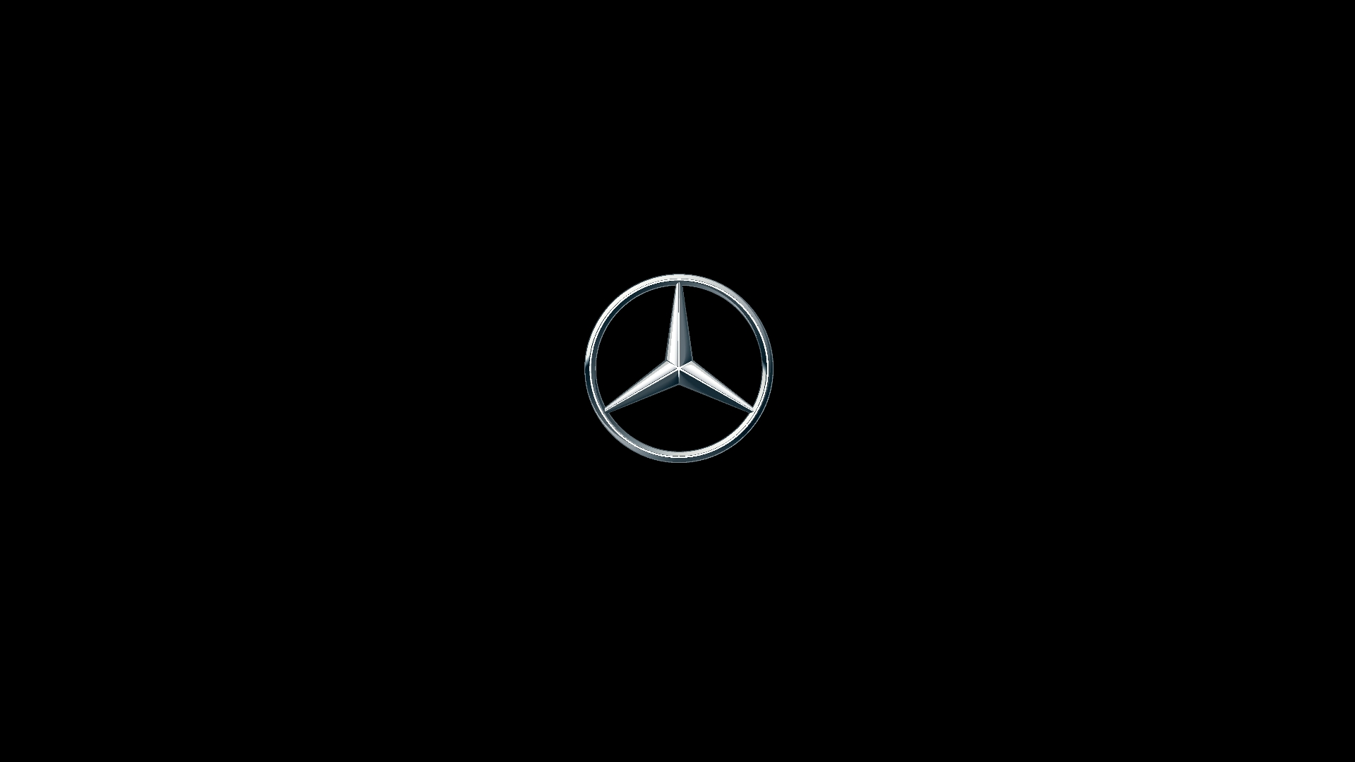 benz logo wallpapers wallpaper -#main