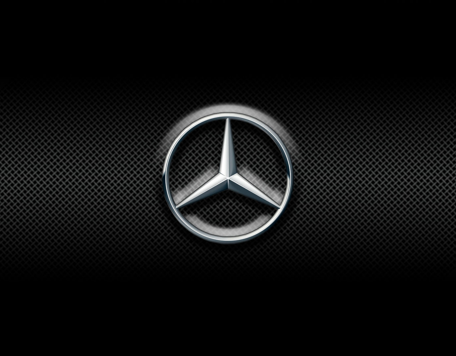 mercedes benz logo wallpaper full hd pictures