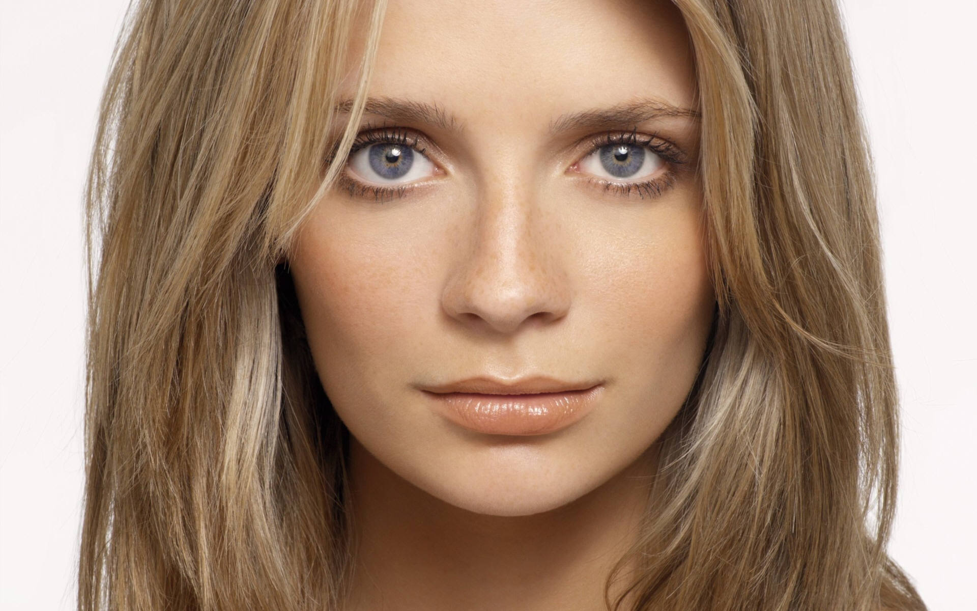 Mischa Barton HD Wallpapers | Full HD Pictures