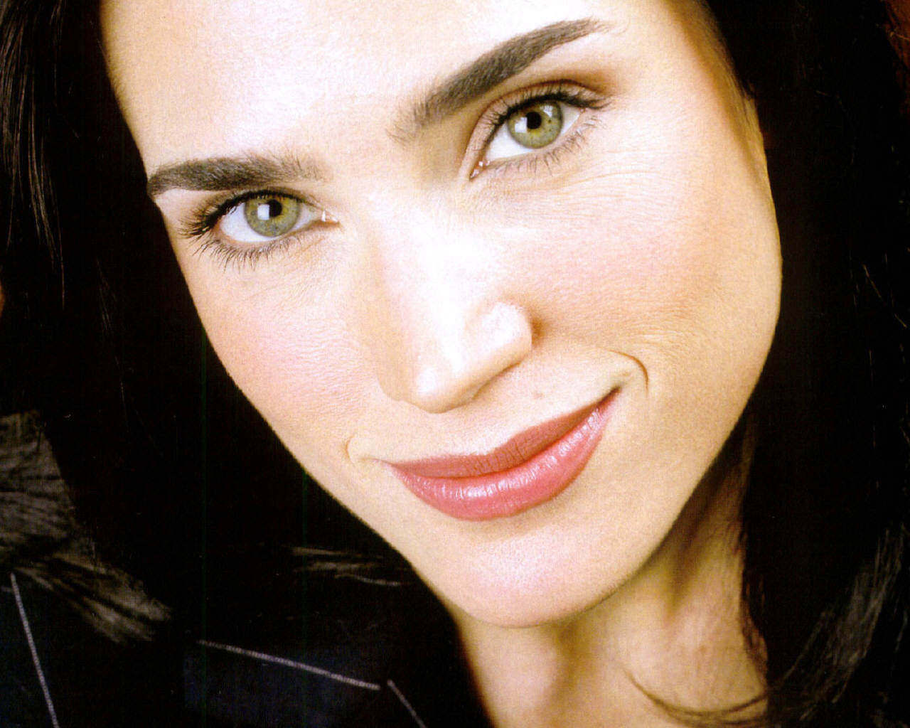 Most Beautiful Jennifer Connelly Wallpaper | Full HD Pictures
