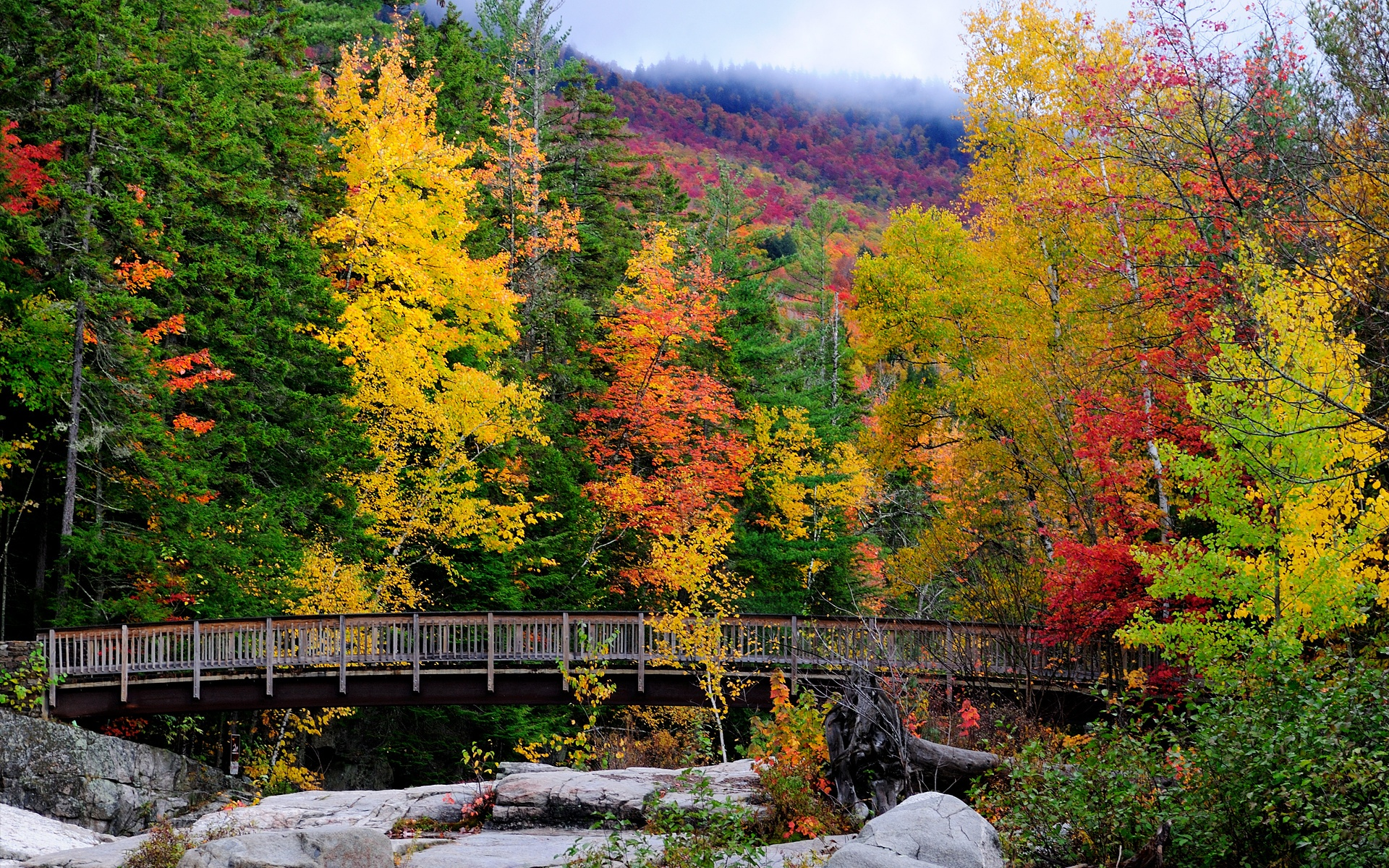 New Hampshire Wallpaper Full Hd Pictures