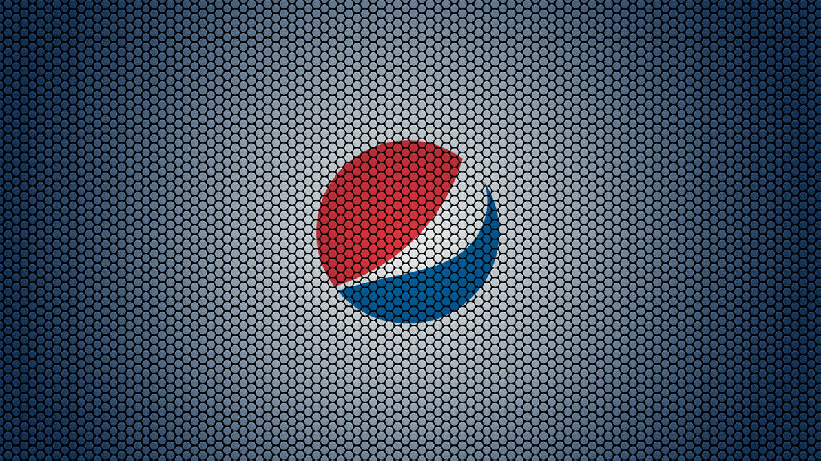 Pepsi Desktop | Full HD Pictures: fullhdpictures.com/best-of-pepsi-logo-and-hq-wallpapers.html/pepsi...