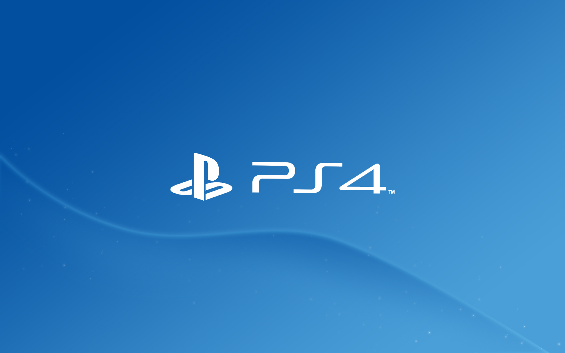 ps4 official wallpaper 02 - photo #31