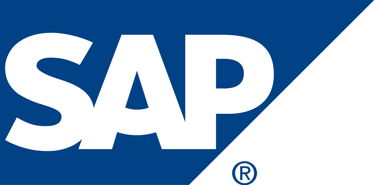 Sap Logos Hd Full Hd Pictures