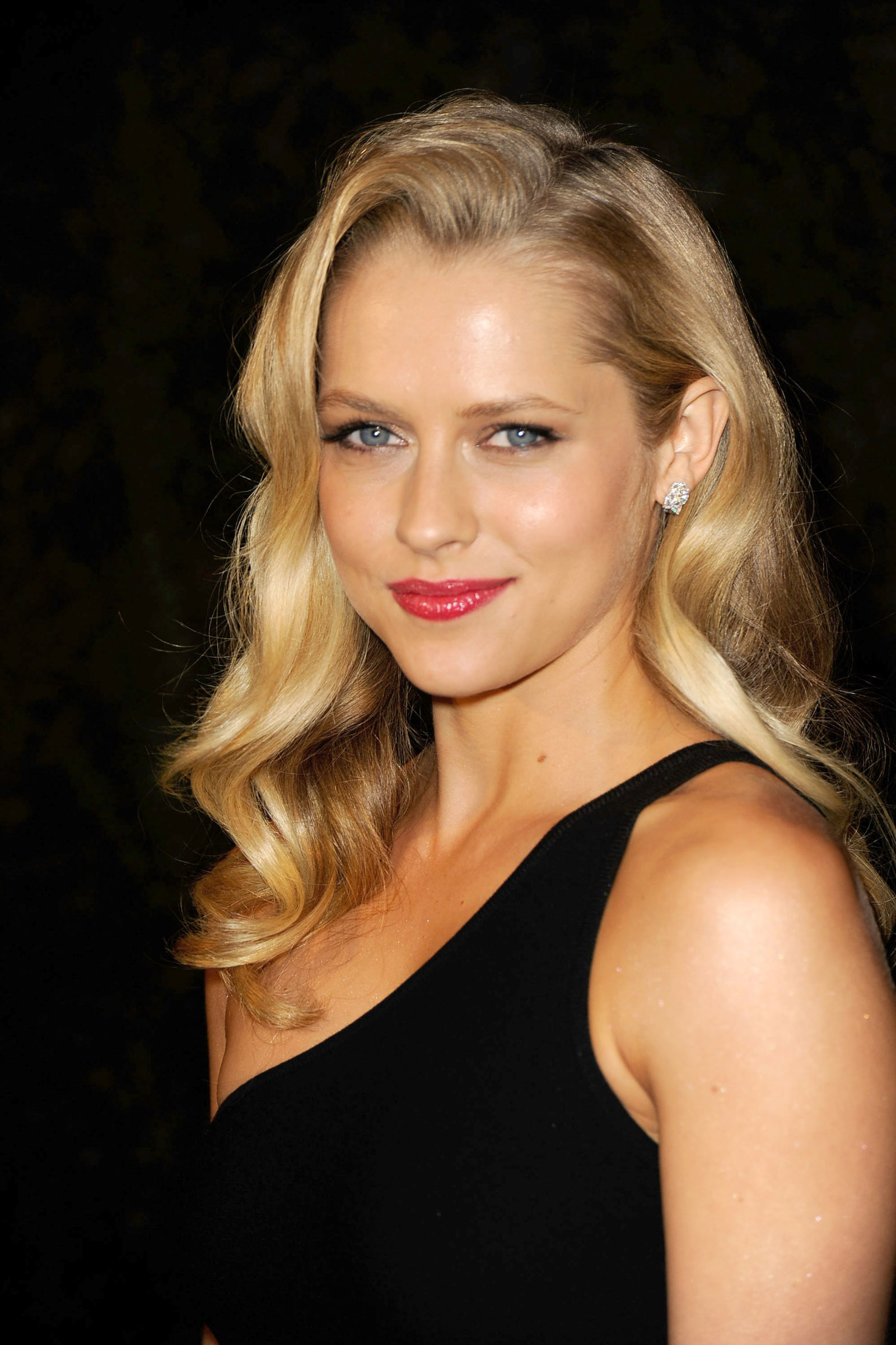 <b>Teresa Palmer</b> Pictures - Teresa-Palmer-Pictures