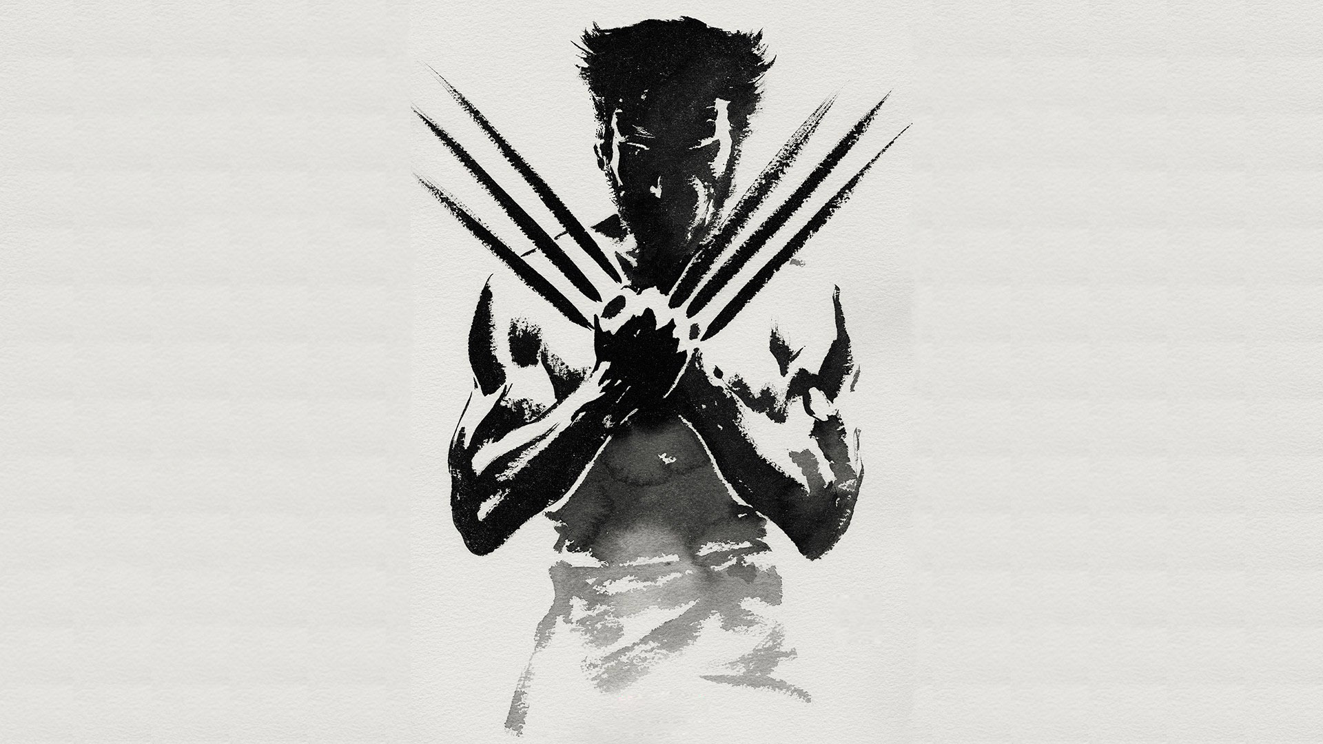 wolverine hd wallpapers - photo #7