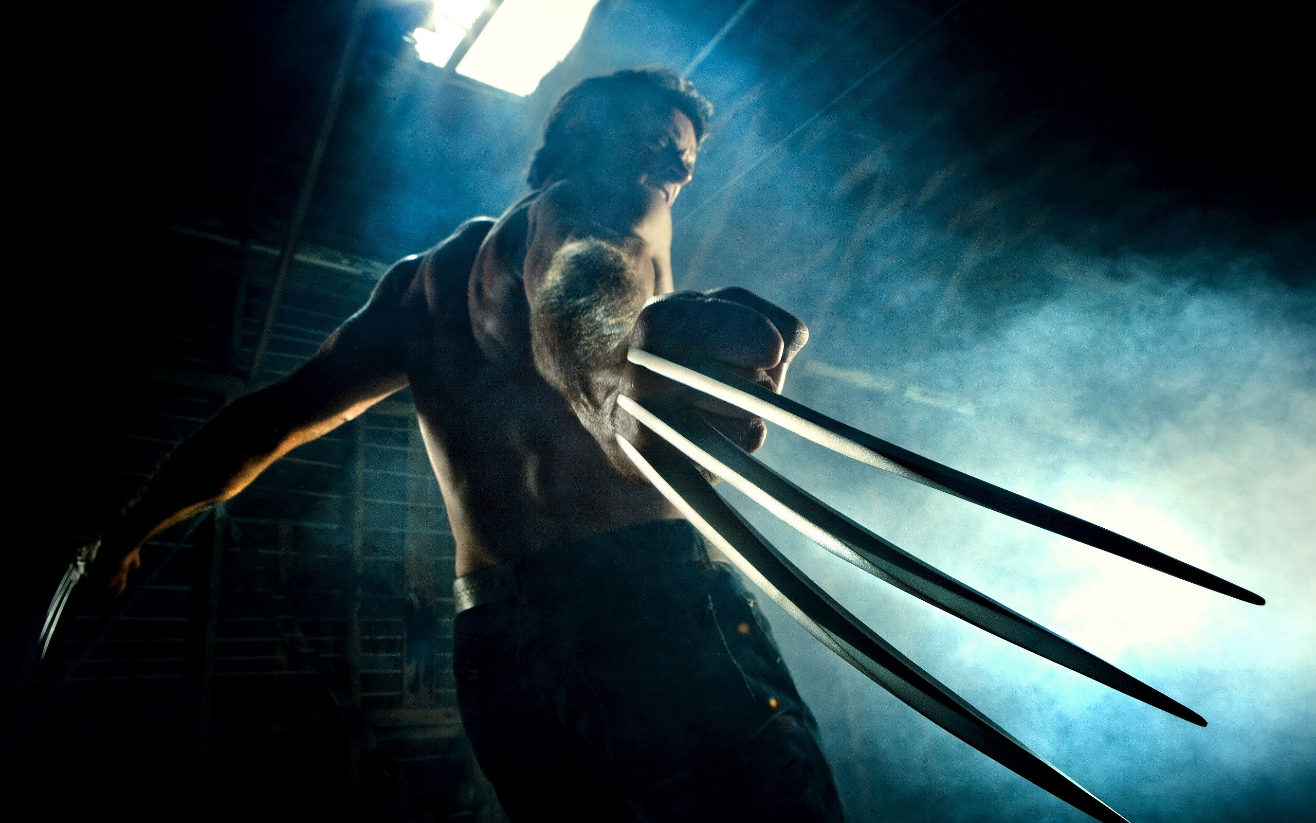 wolverine wallpaper hd full hd pictures