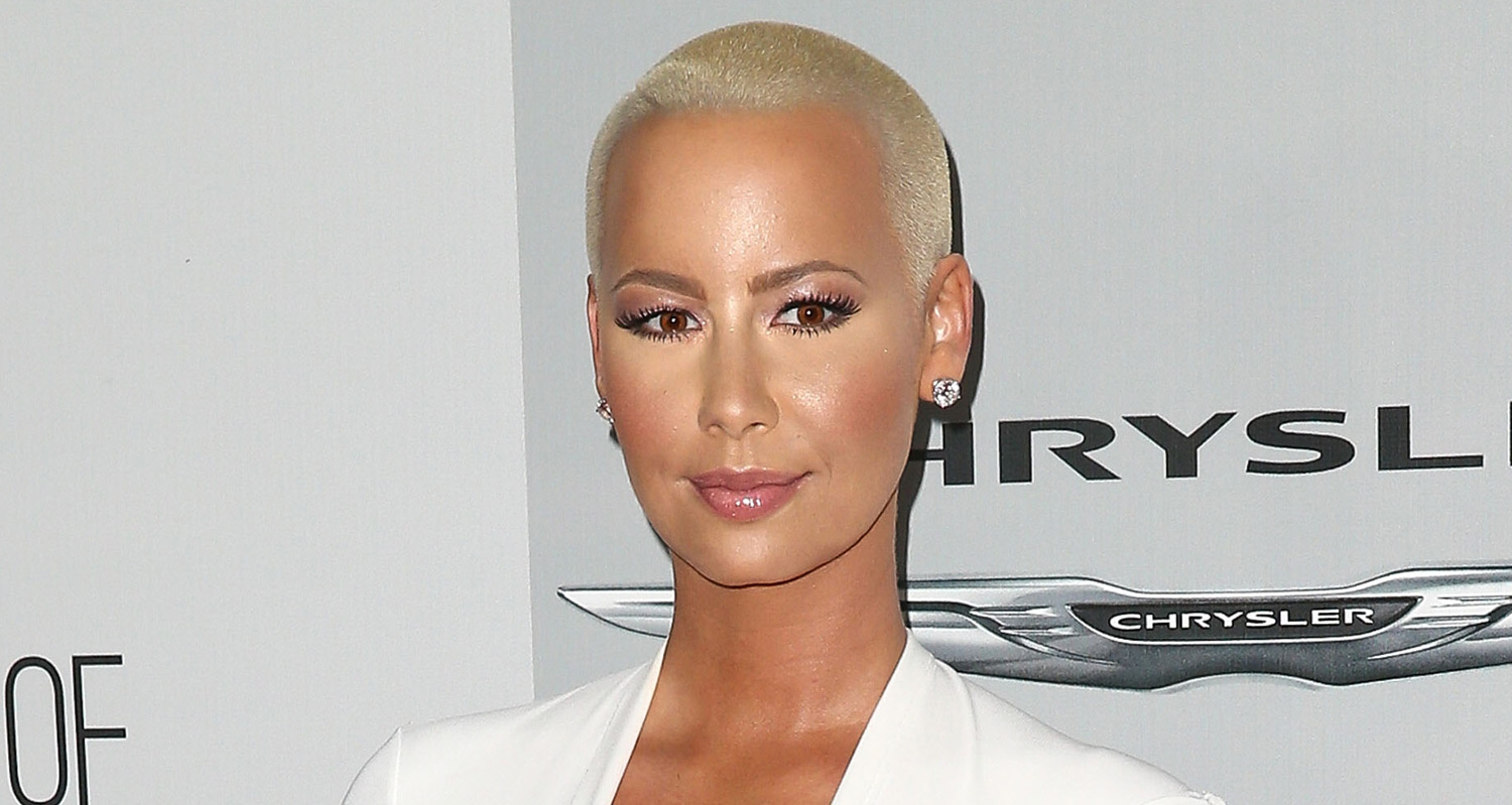 amber rose backgrounds full hd pictures