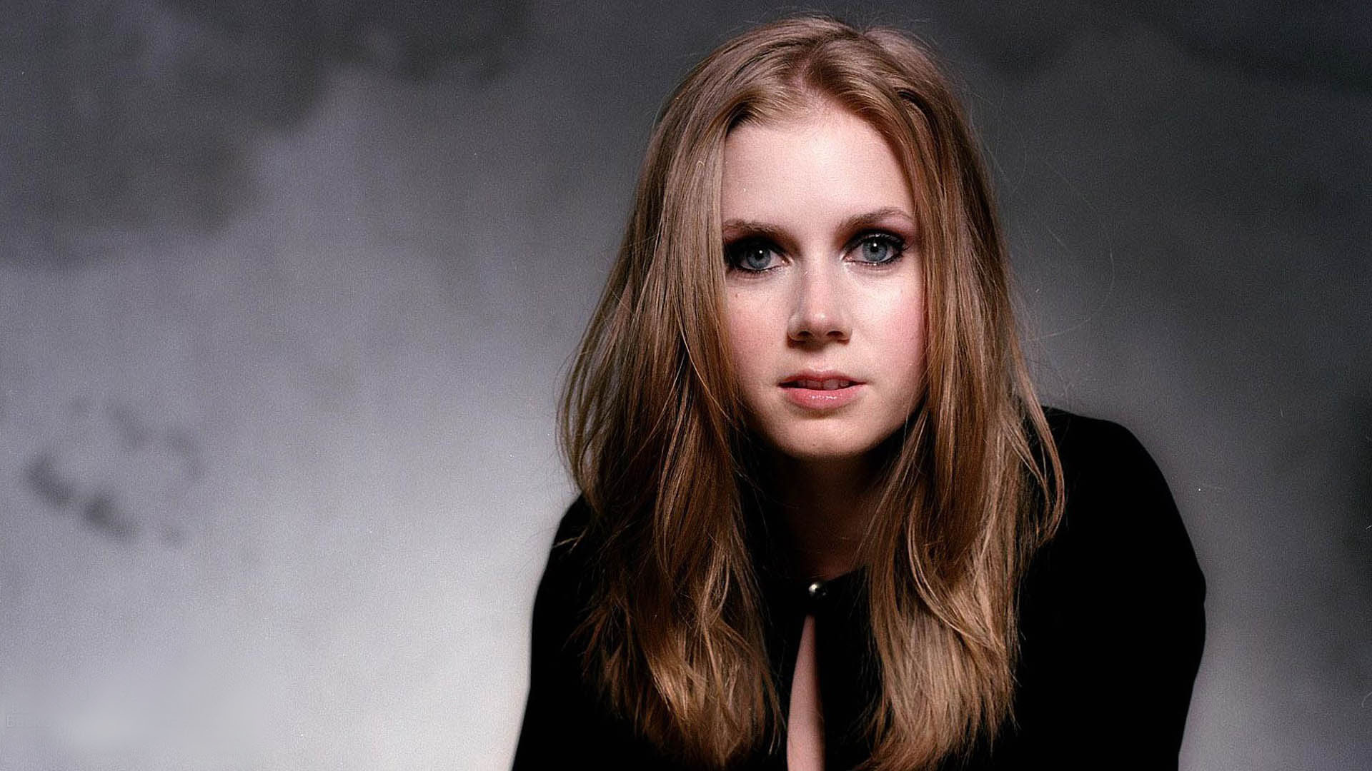Amy Adams Wallpapers H...