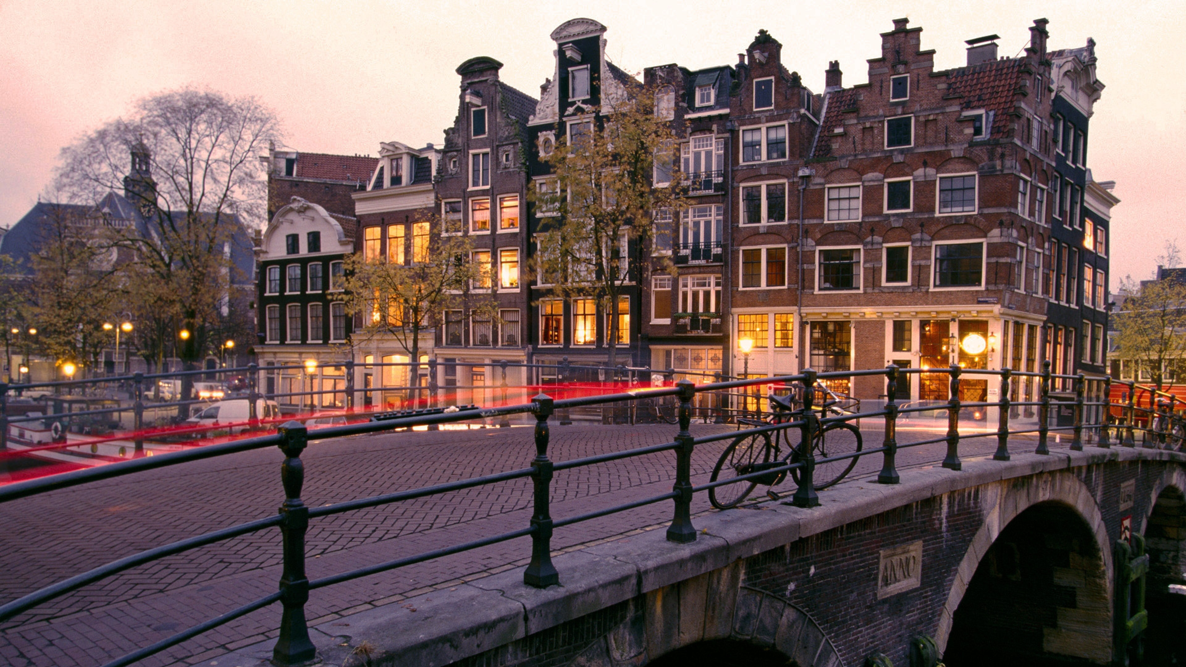 awesome amsterdam wallpaper full hd pictures