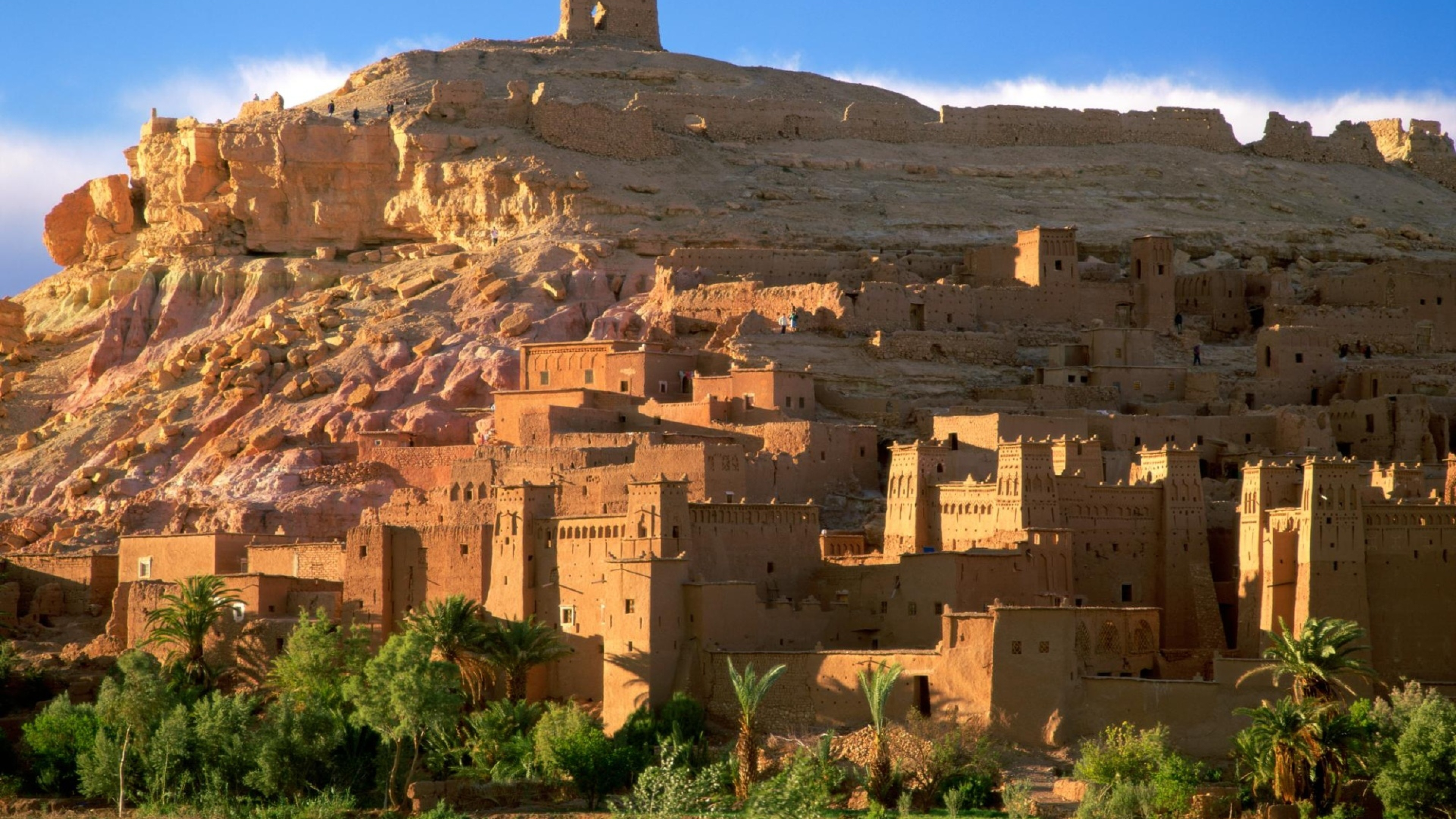 Beautiful morocco wallpaper full hd pictures for Moroccan wallpaper uk