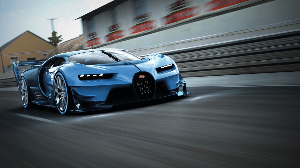 bugatti chiron hq wallpapers full hd pictures. Black Bedroom Furniture Sets. Home Design Ideas