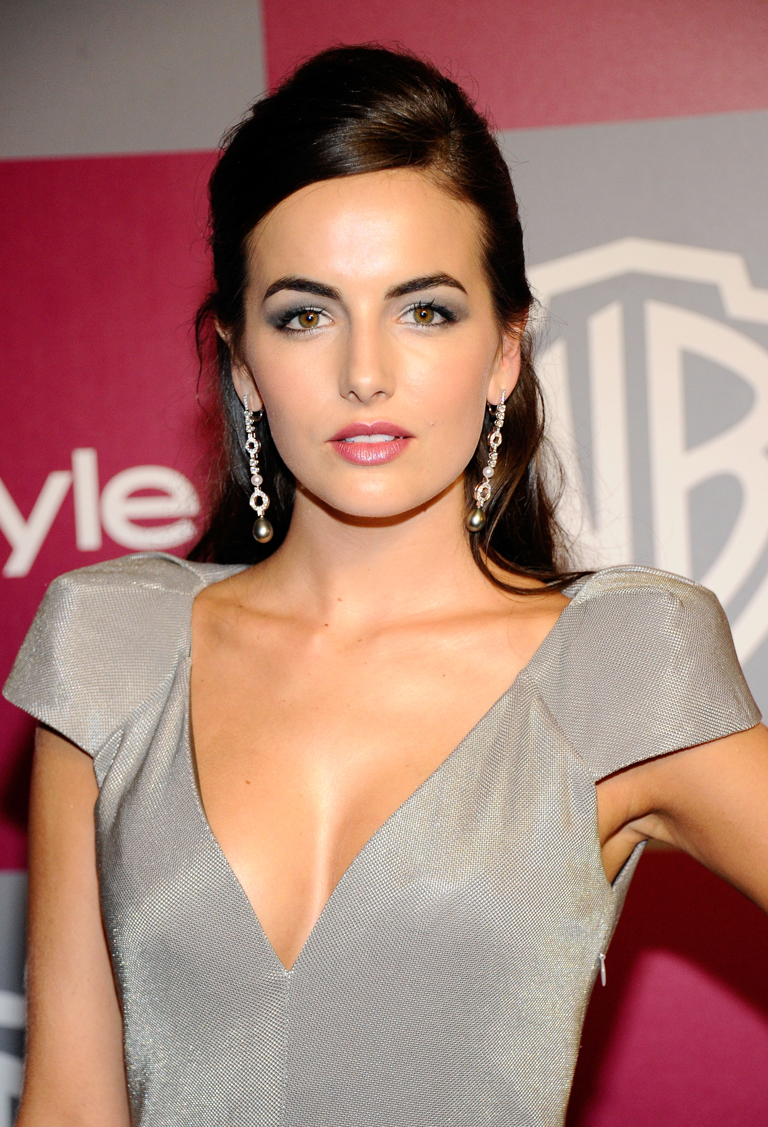 Camilla Belle Images Hd Full Hd Pictures