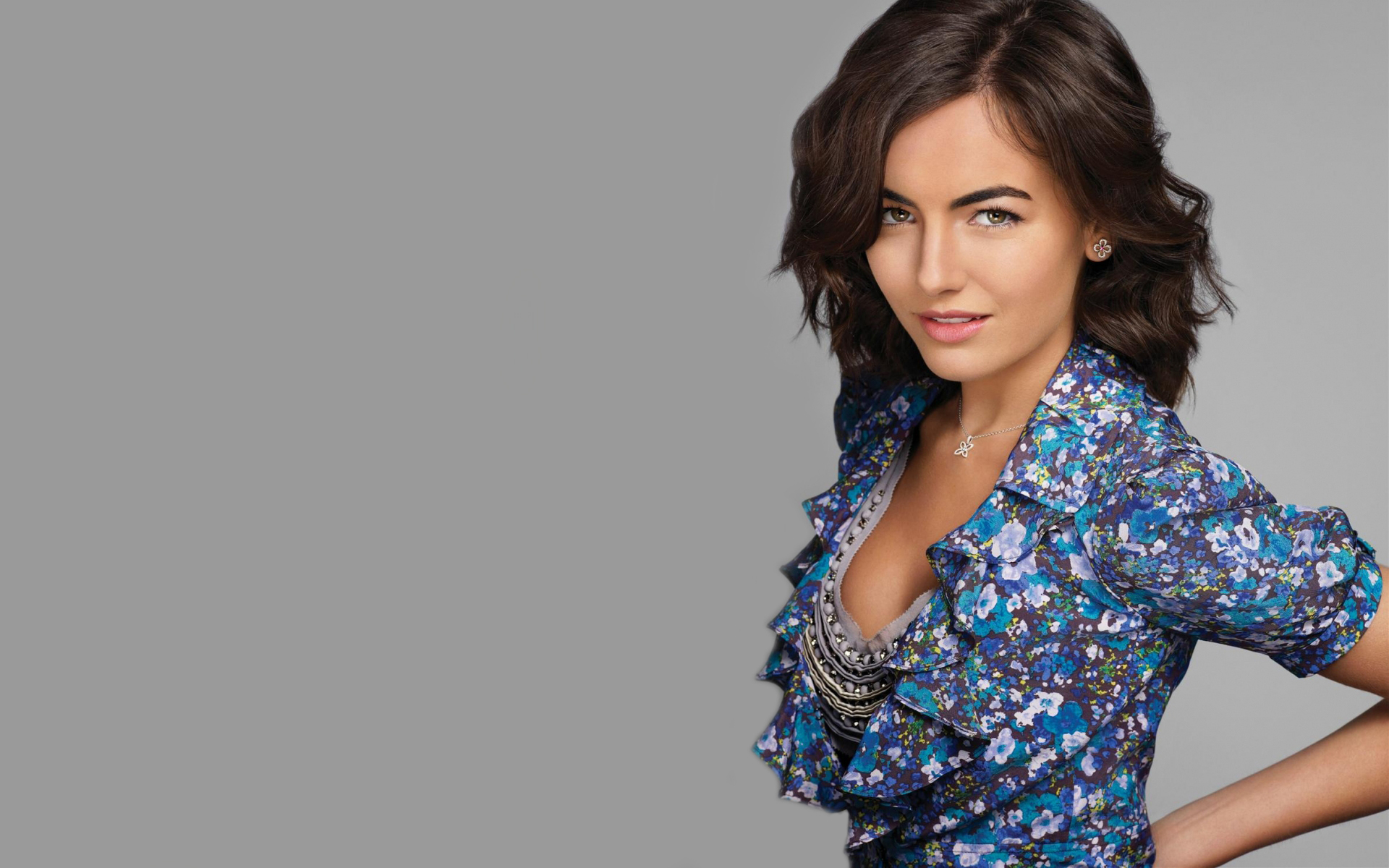Camilla belle wallpaper hd full hd pictures for Belle photo hd