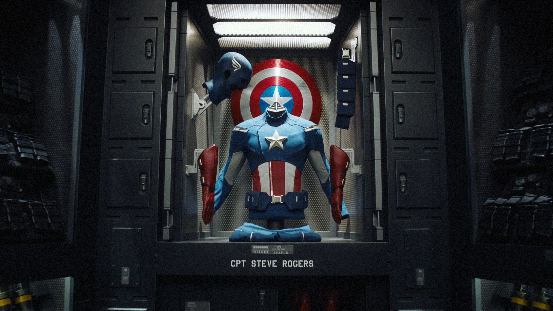 captain america hd wallpaper full hd pictures