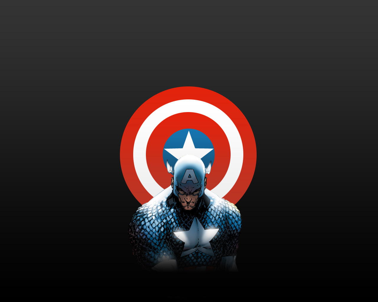 248 Captain America HD Wallpapers | Backgrounds - Wallpaper Abyss