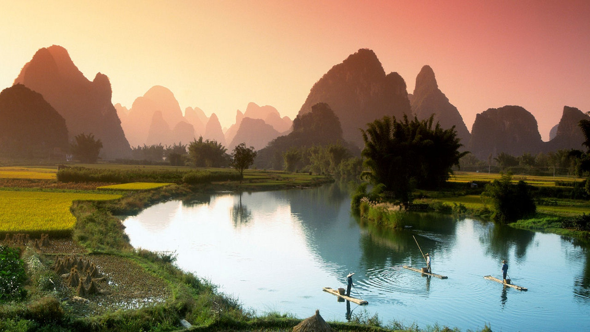 china wallpapers full hd pictures