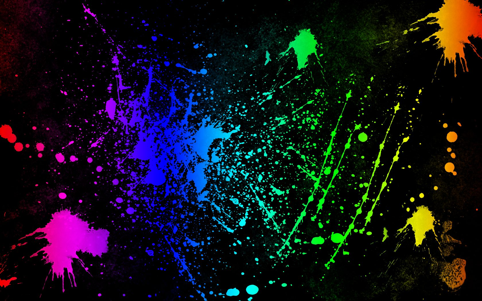 colorful desktop full hd pictures