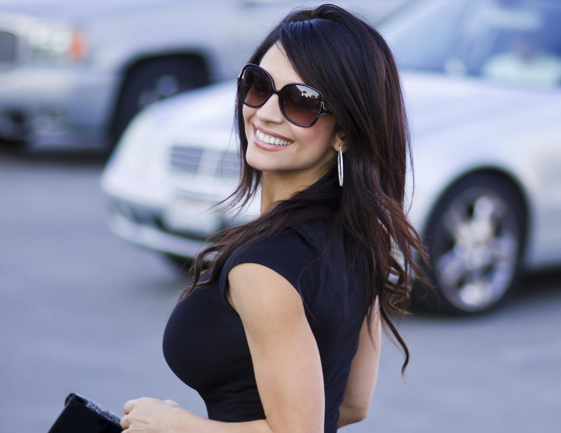 denise milani hd wallpaper full hd pictures