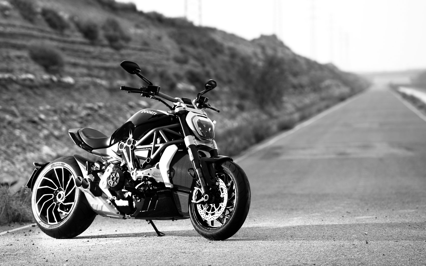 ducati xdiavel wallpapers full hd pictures