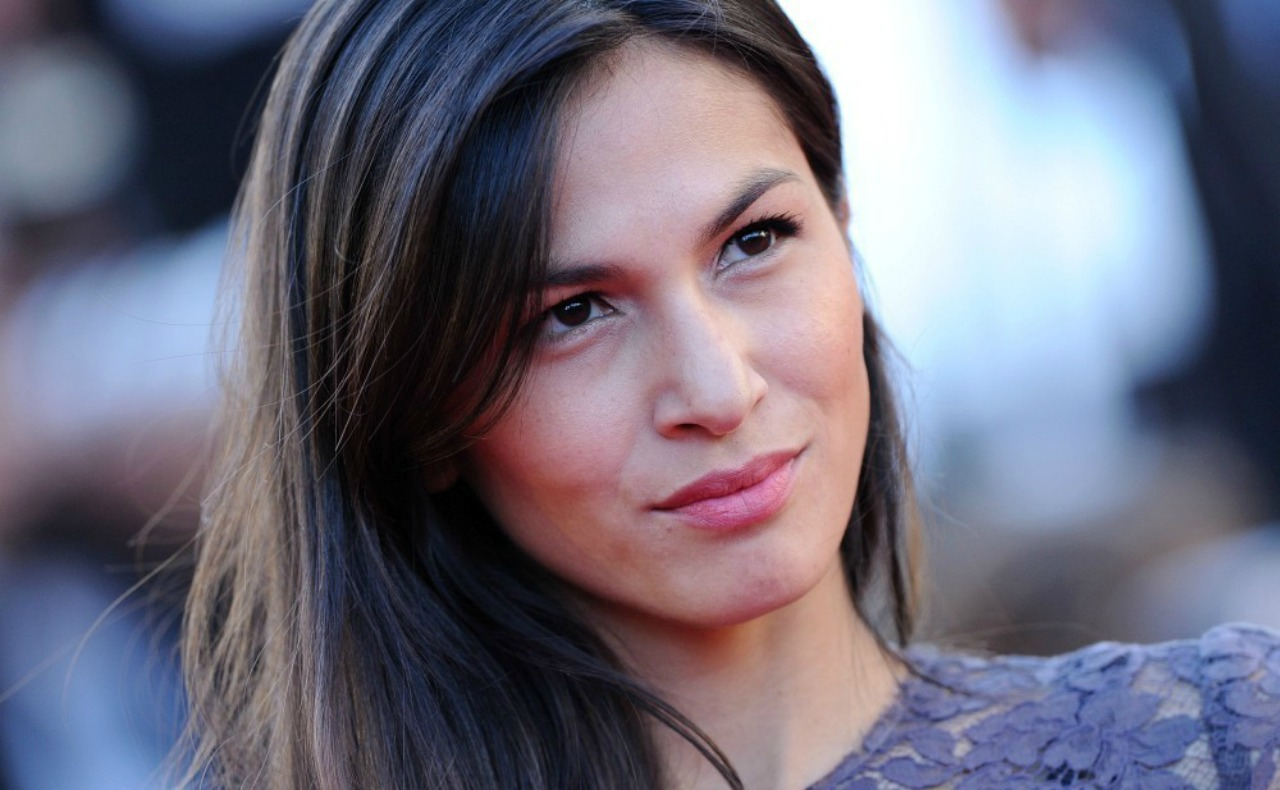 Elodie Yung Wallpapers Images Photos Pictures Backgrounds