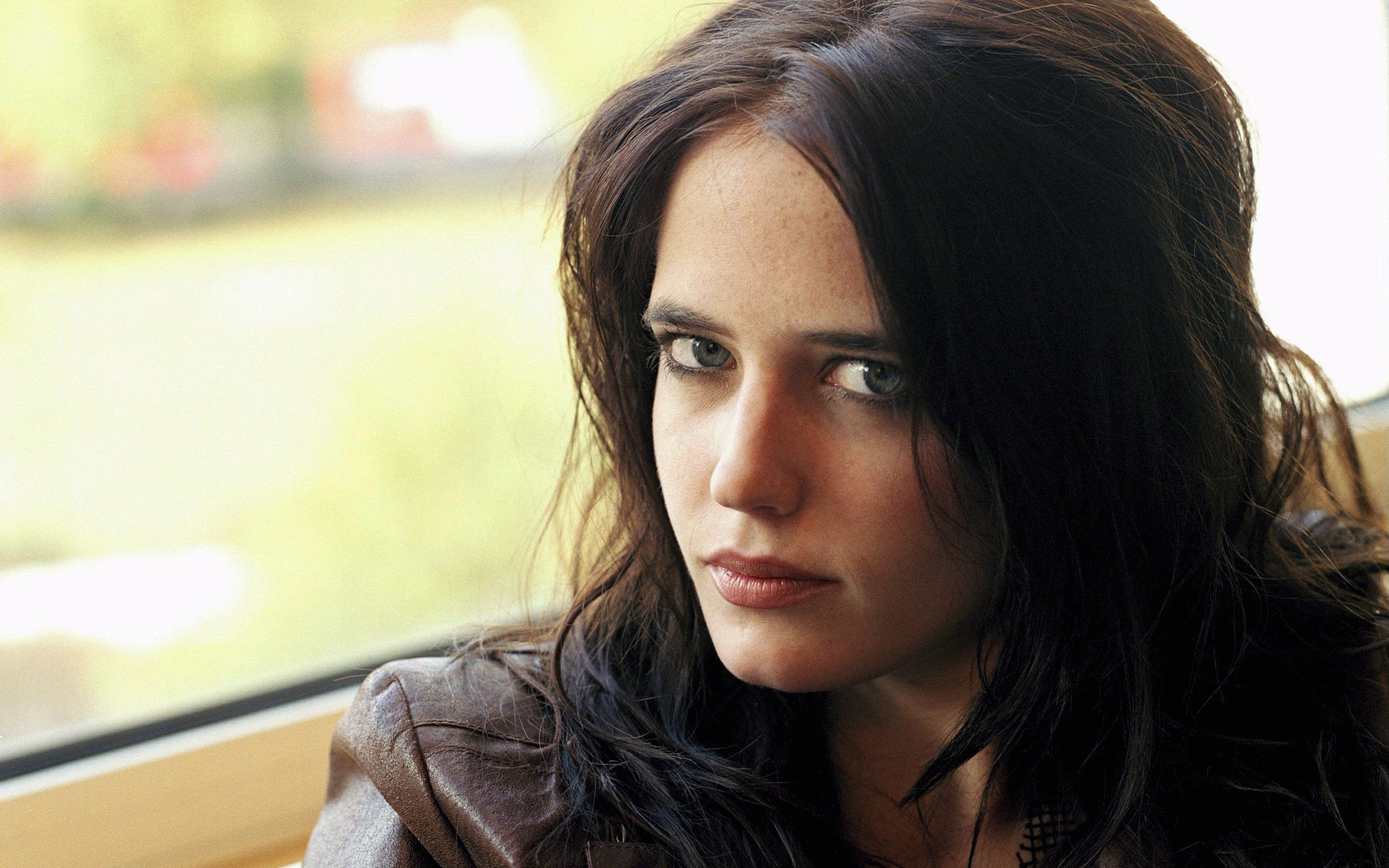 eva green wallpapers hd full hd pictures