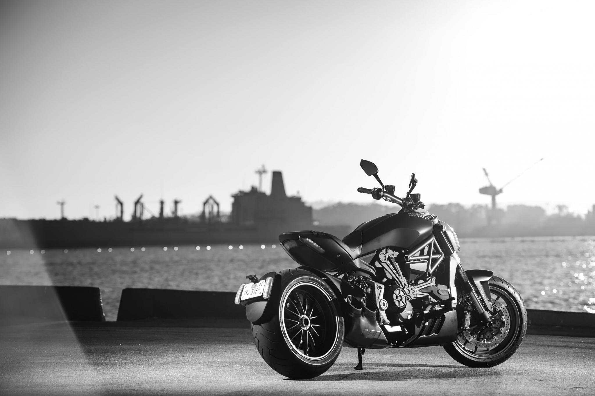 excellent ducati xdiavel wallpaper full hd pictures