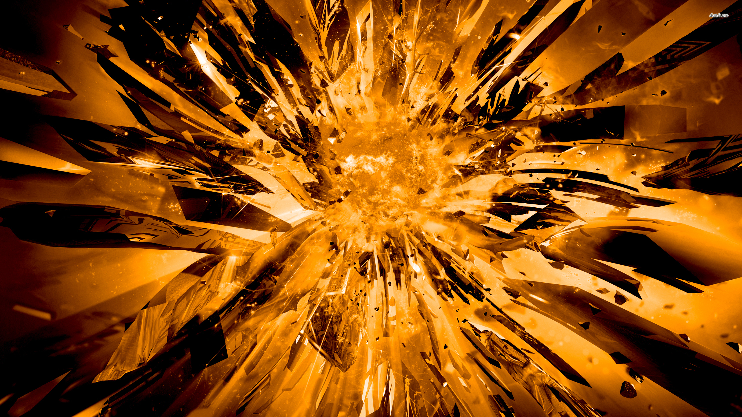 Explosion wallpapers full hd pictures - Explosion wallpaper ...