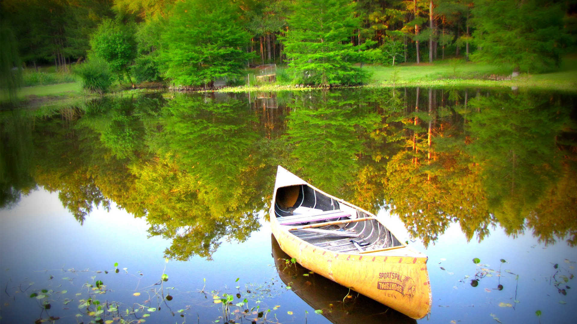 full hd canoe wallpapers full hd pictures