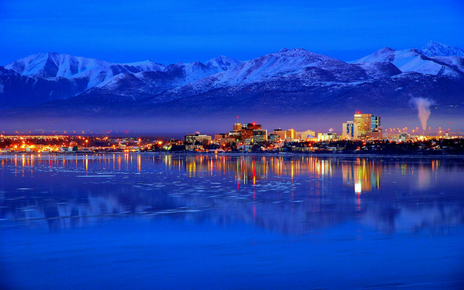 great anchorage wallpaper full hd pictures