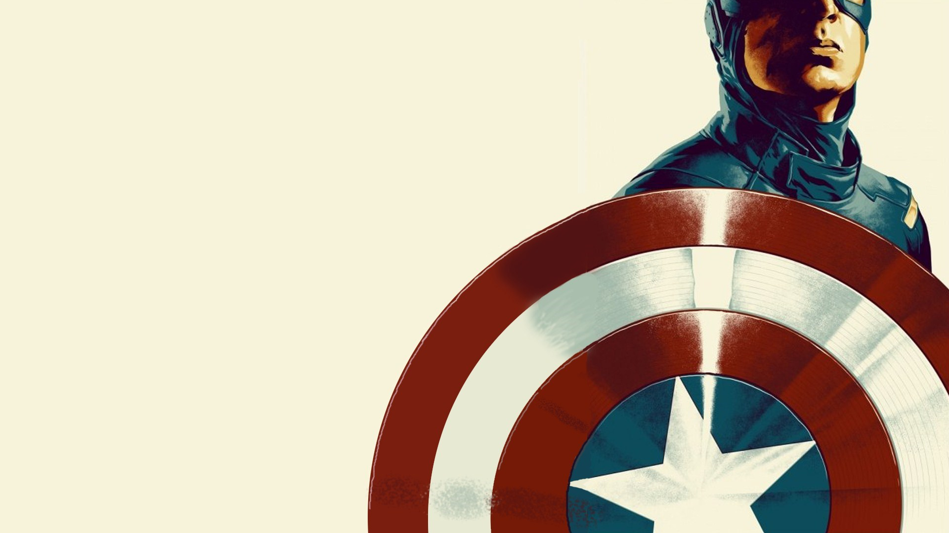 captain america wallpaper - photo #26