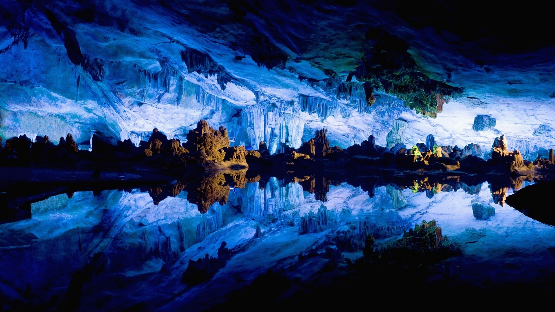 Hq cave wallpaper full hd pictures for Wallpaper pictures