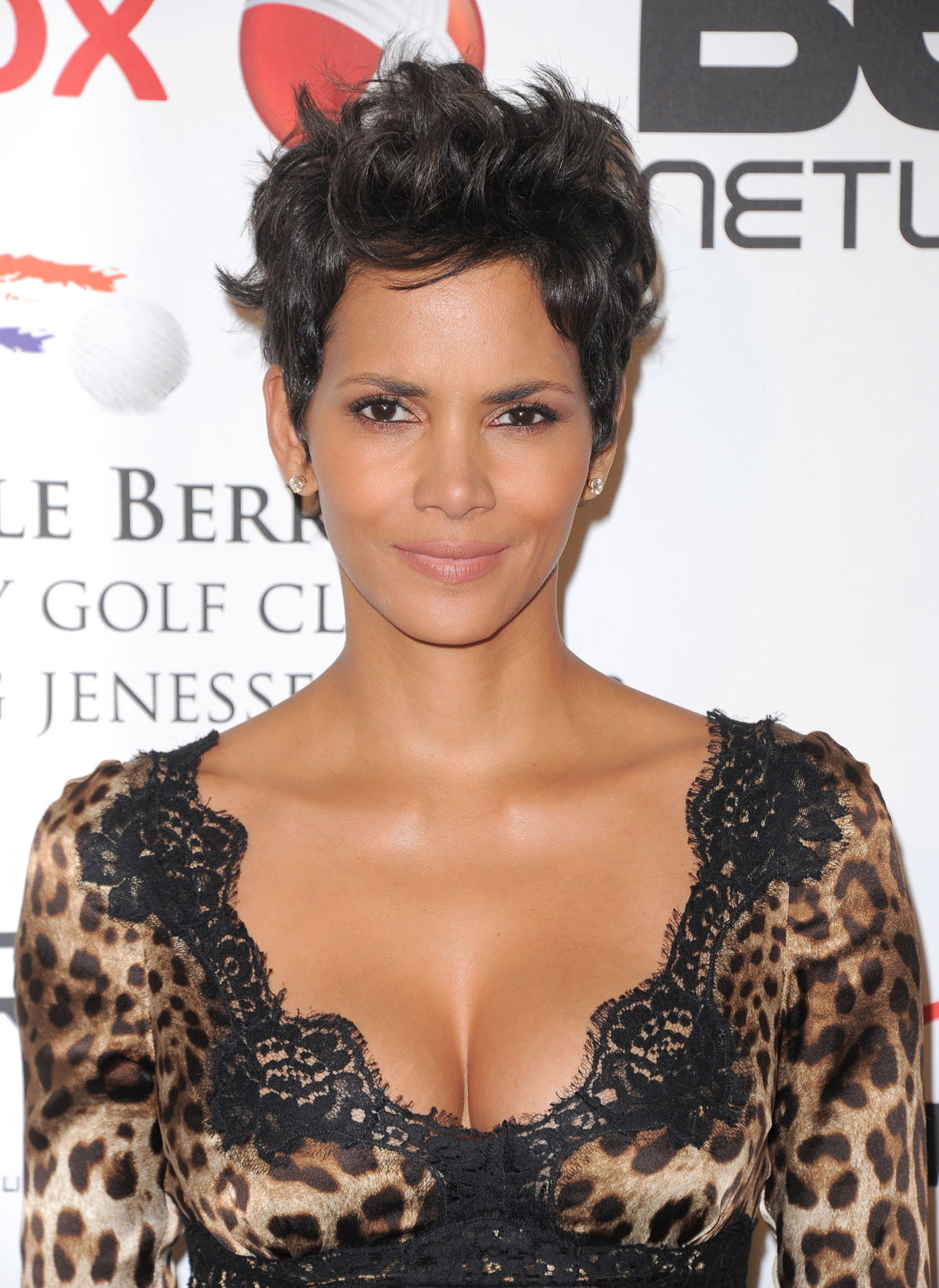 Halle Berry Hd Photos Full Hd Pictures
