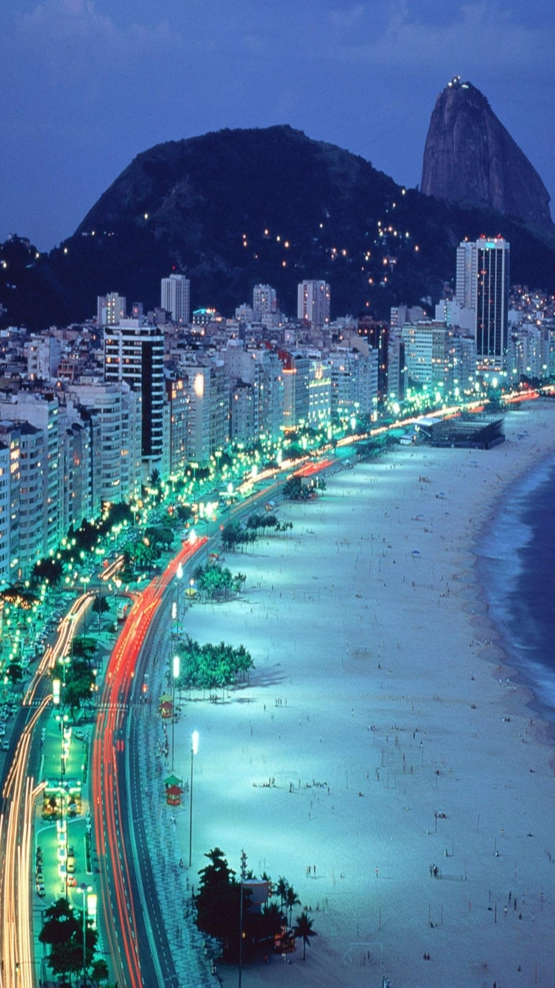 iphone rio de janeiro wallpaper full hd pictures