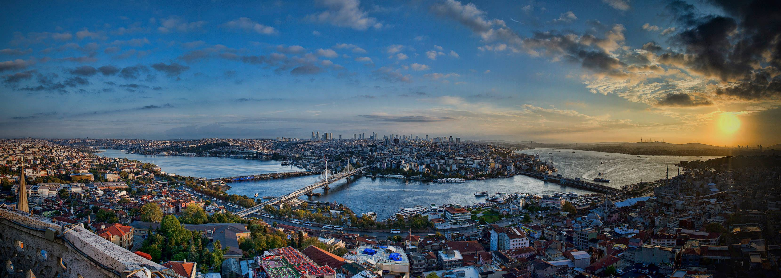 Istanbul Wallpaper For Facebook Full Hd Pictures