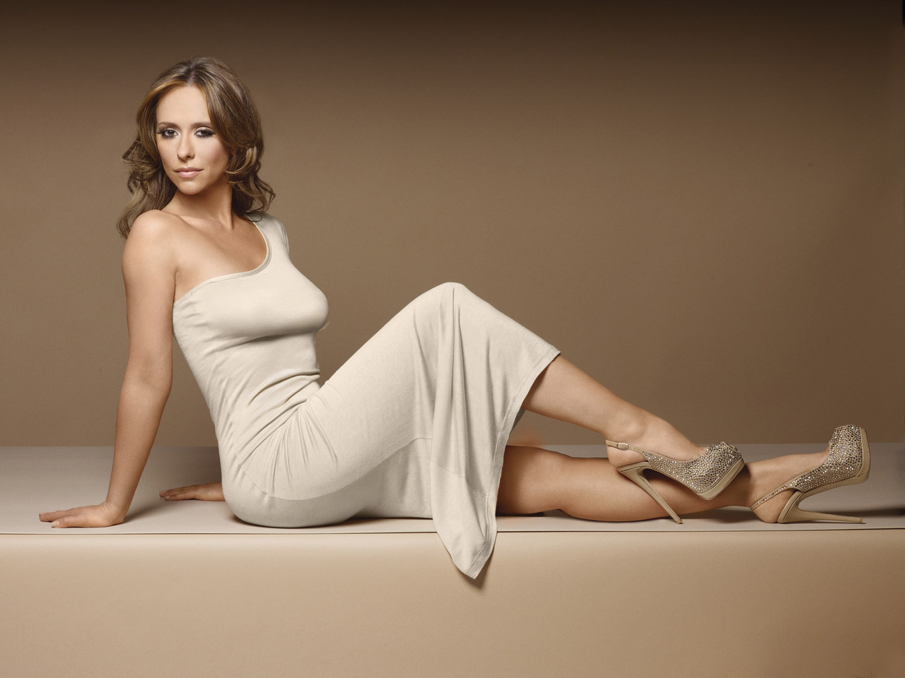 Jennifer love hewitt hq sexy pictures