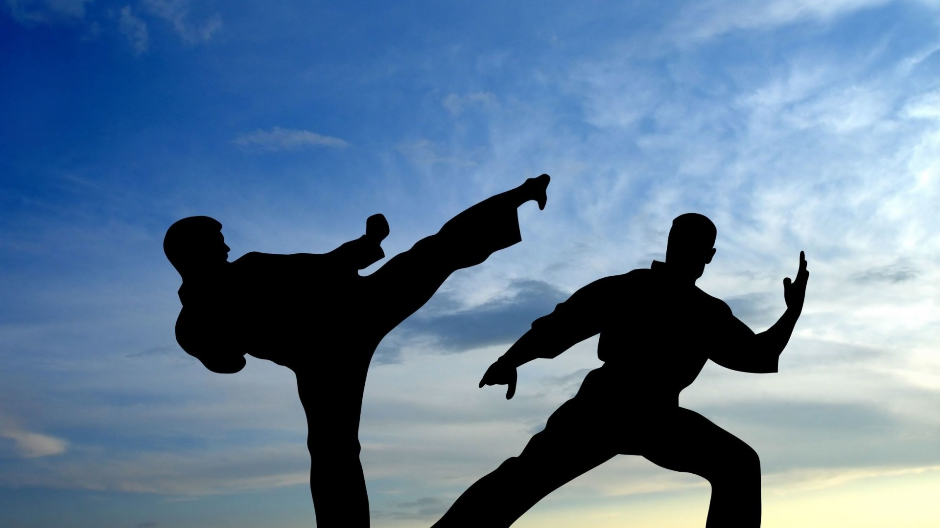 karate wallpaper hd full hd pictures