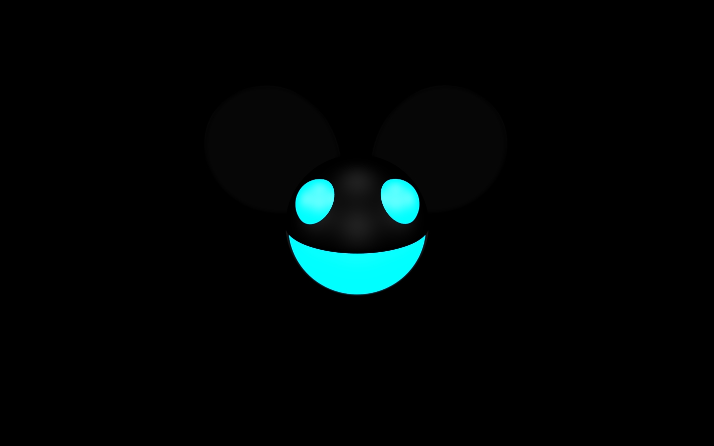 lovely deadmau5 wallpaper full hd pictures