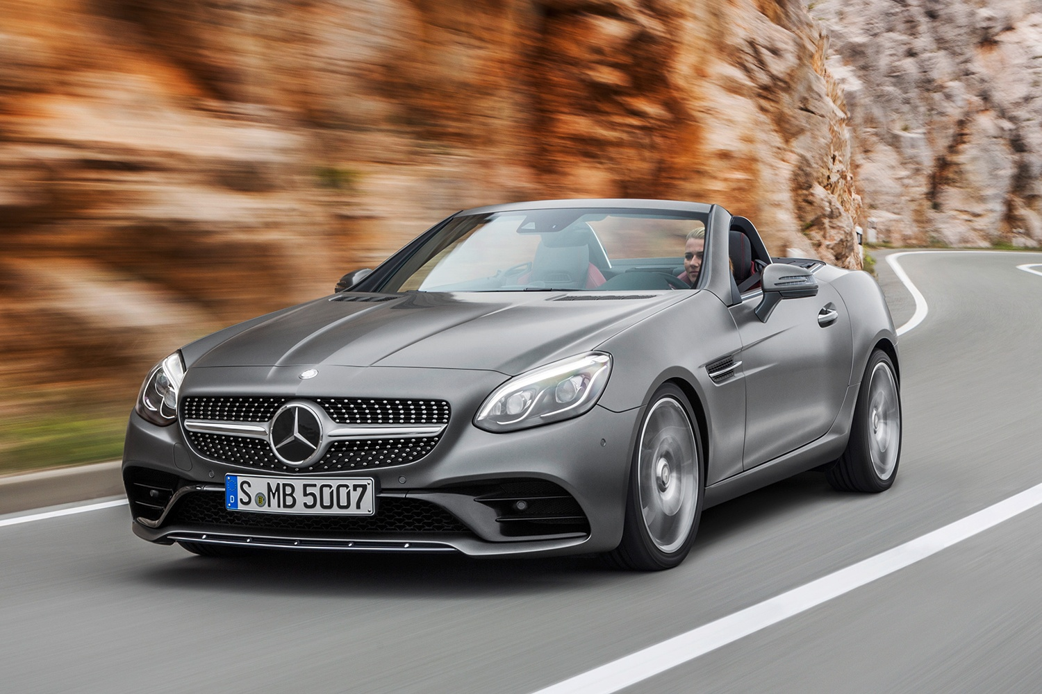 Mercedes benz slc 300 wallpaper full hd pictures for Slc mercedes benz