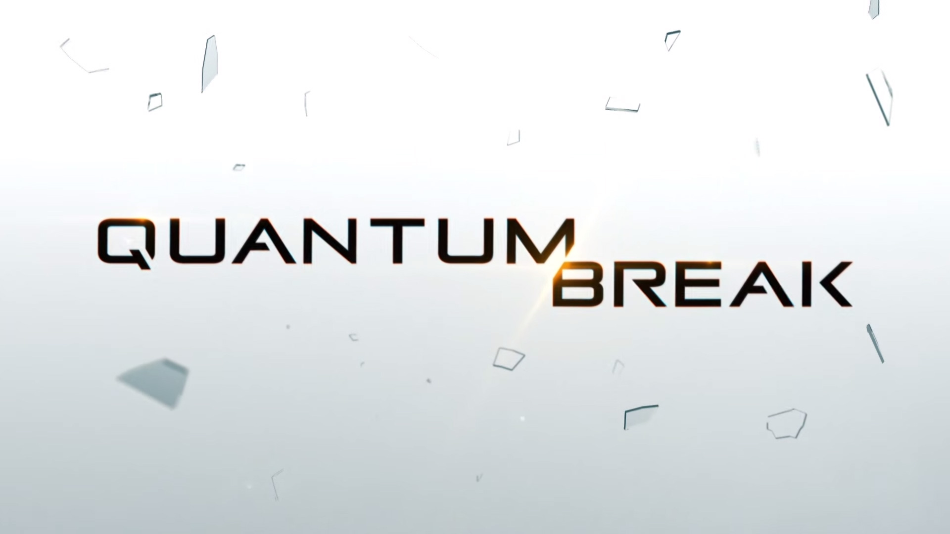 Most Beautiful Quantum Break Wallpaper | Full HD Pictures: fullhdpictures.com/quantum-break-hq-wallpapers.html/most-beautiful...