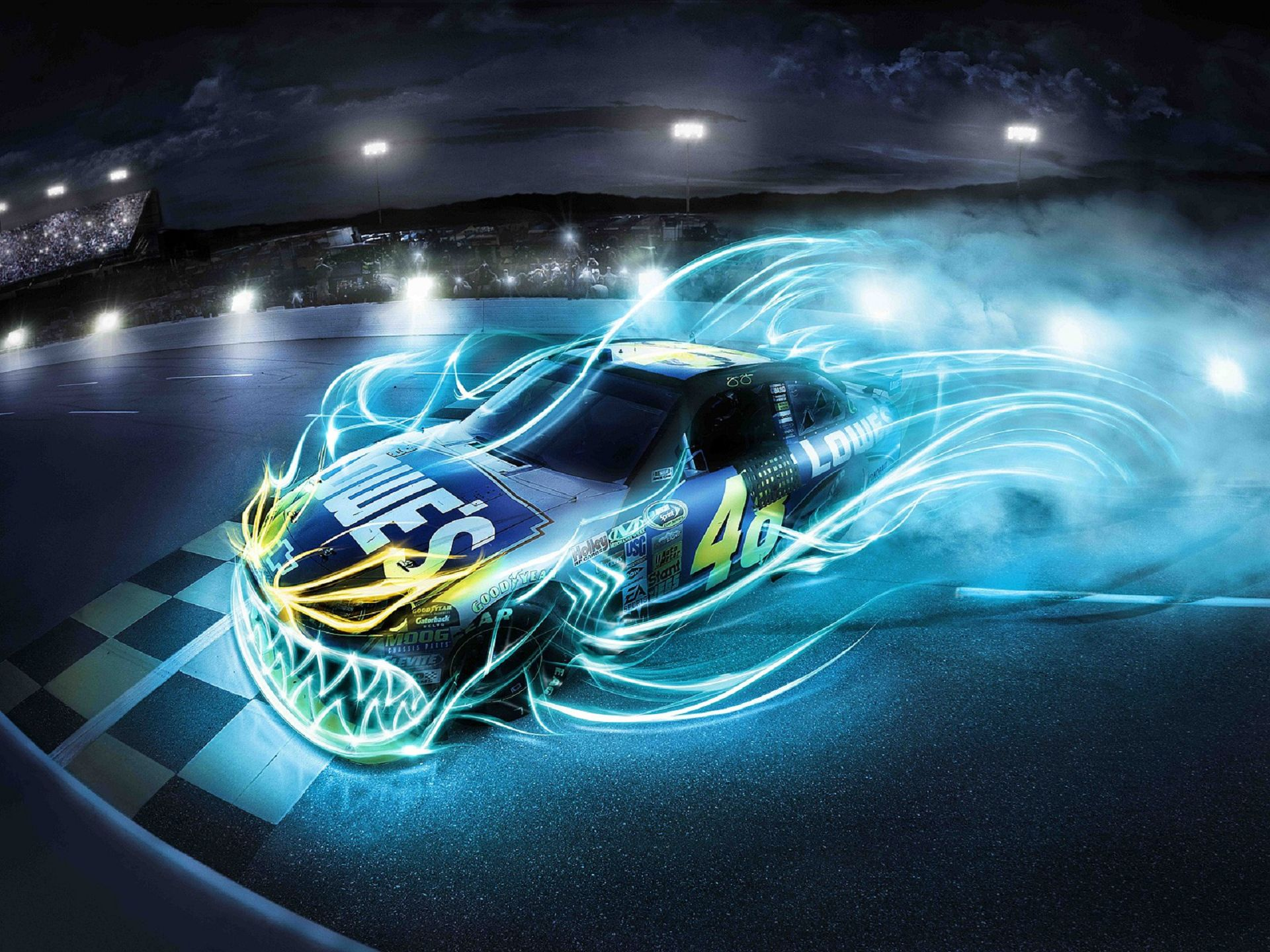 Jimmie Johnson Chevy >> Nascar Wallpapers HD | Full HD Pictures