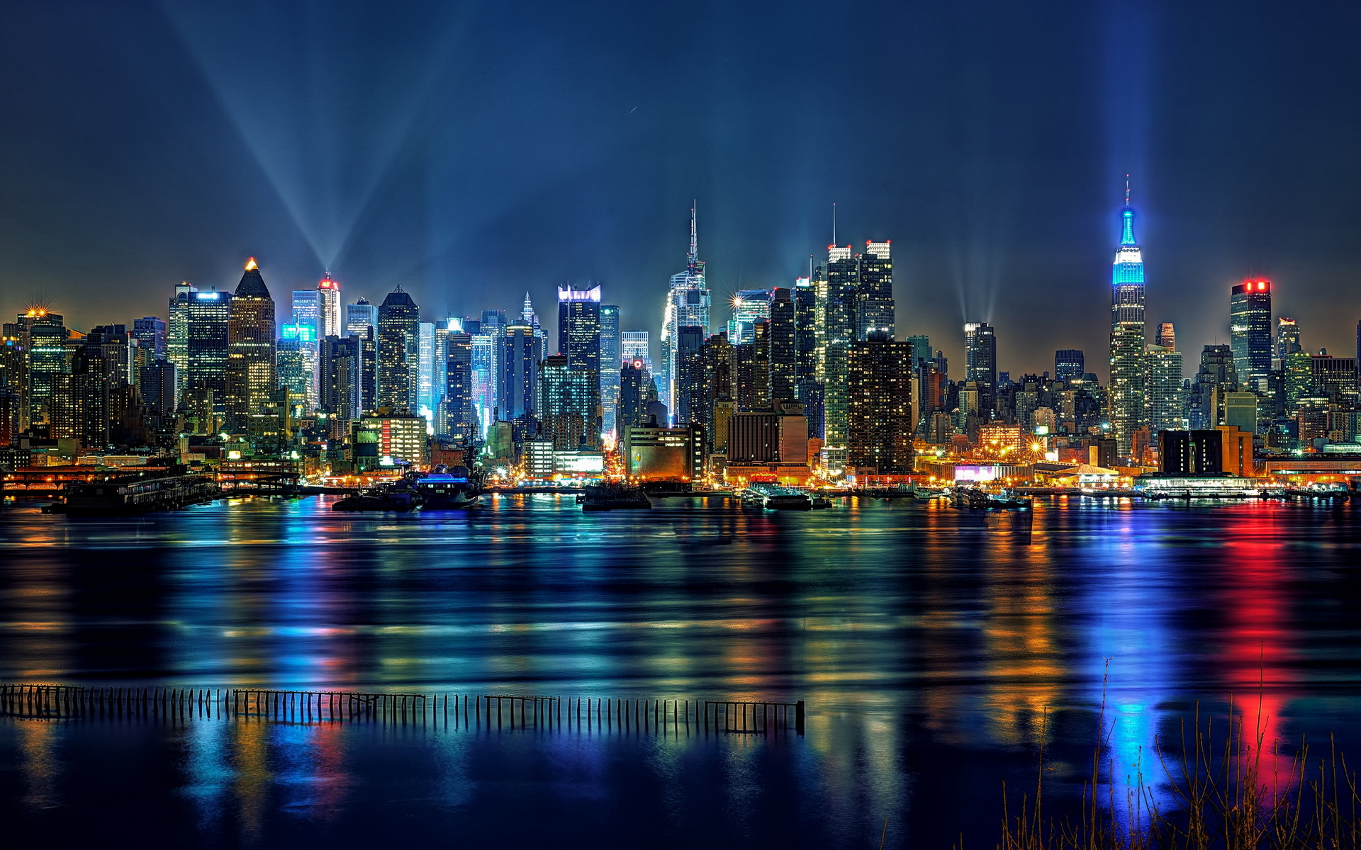 New Jersey Wallpapers Full Hd Pictures